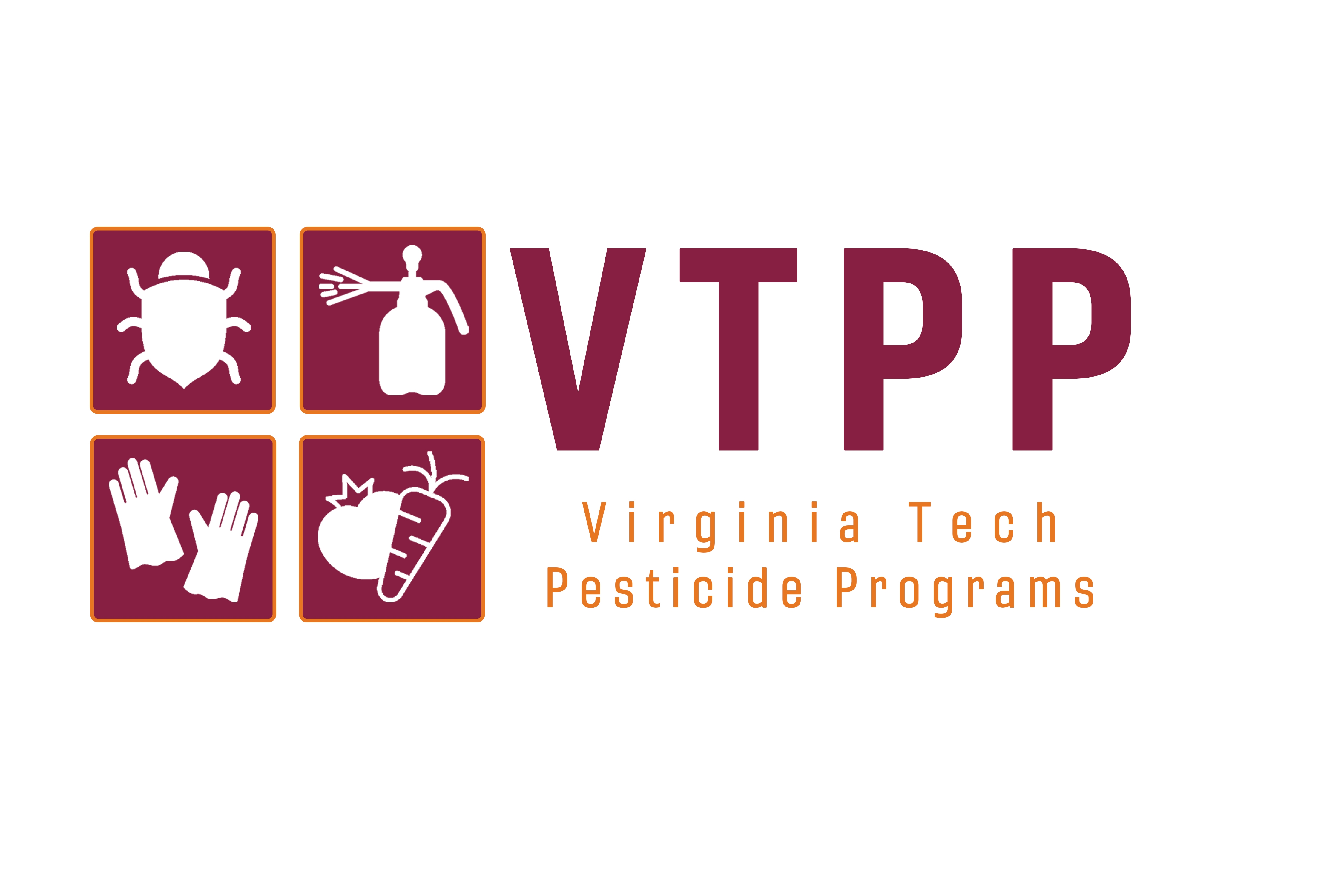 Spraying the Virginia Tech Orchard, W. B. Alwood, 1899